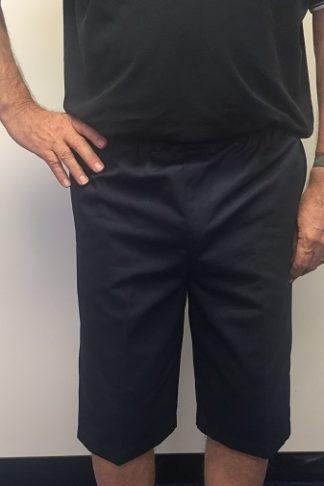 Men's Short | Comfortable Short | Easywear Australia