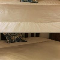Satin Insert Fitted Sheets - Easywear Australia 1d1d5f2a5