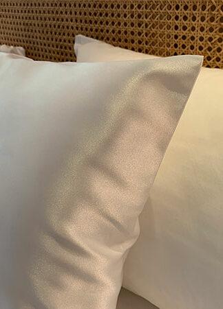 Satin Pillowcases | Pillowcases | Easywear Australia